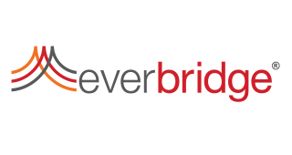 Everbridge IT Alerting
