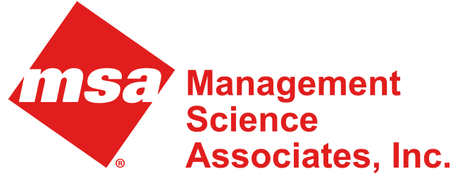 Management Science Associates