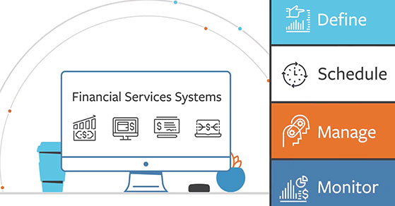 vid-financial-close-processes