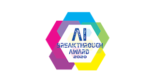 AI_Breakthrough_Award_2020_Badge